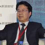 扫描二维码关注中国电子银行网