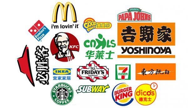 餐厅鸡肉怎么加工_QQ餐厅的鸡肉和猪肉能加工吗_QQ农场